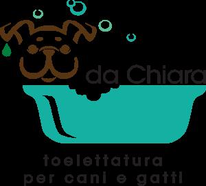 logo-toelettatura